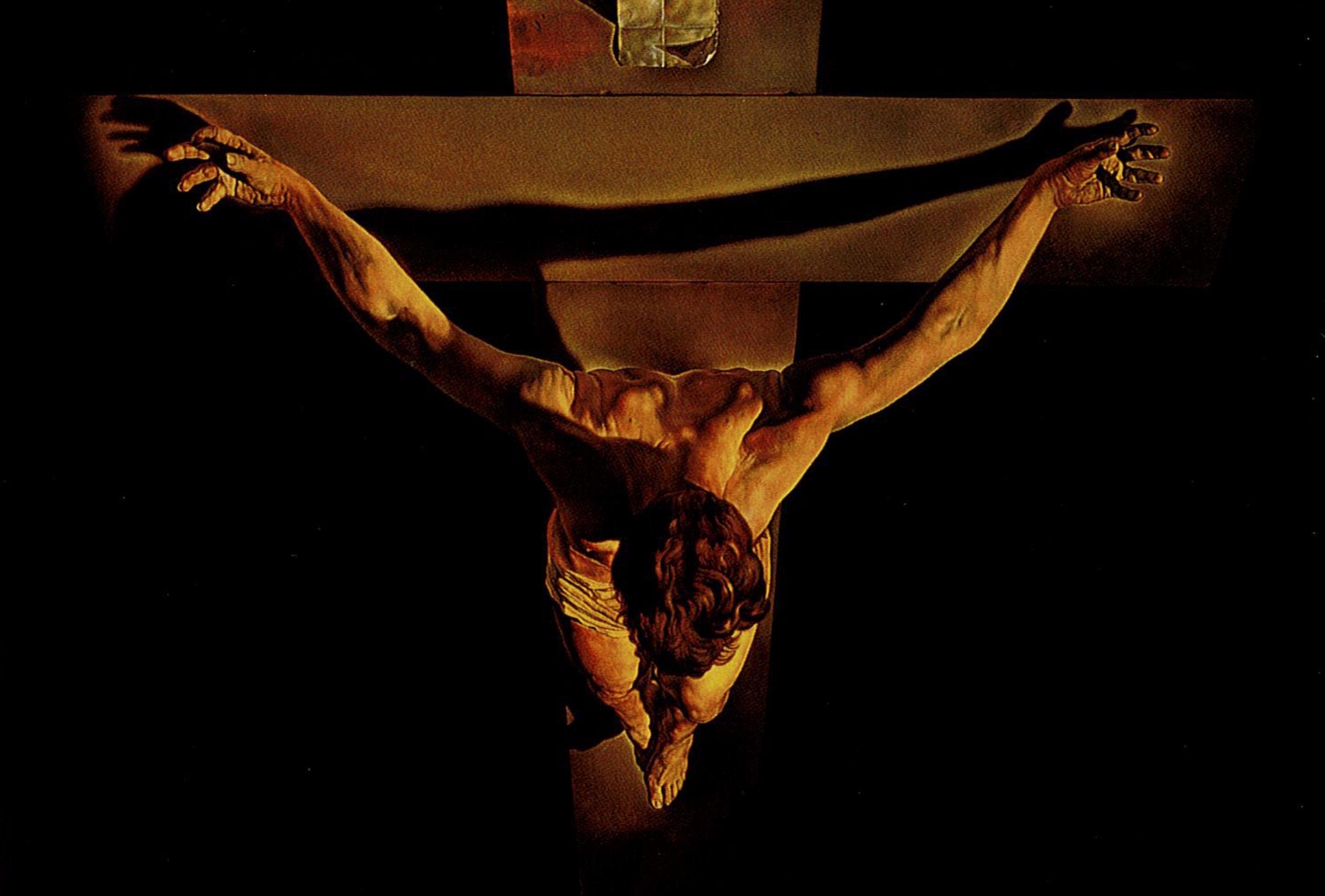 Au-delà de la mort de Dieu – Robert Cheaib